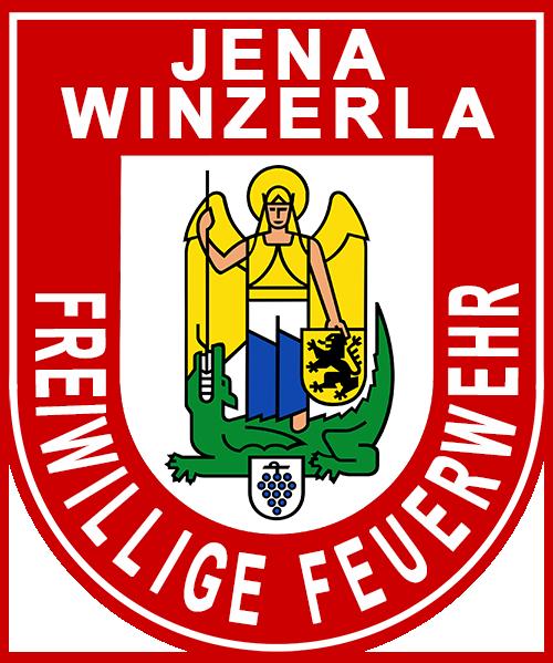 Freiwillige Feuerwehr Jena-Winzerla