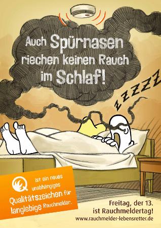 Bild: rauchmelder-lebensretter.de