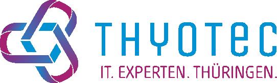Thyotec | IKS Service GmbH